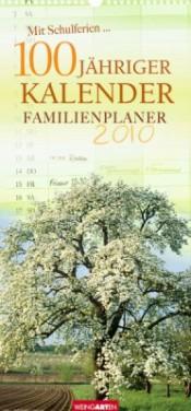 100jaehriger_Kalender_2010-186x400.jpg
