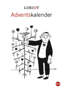 Advent Advent Athesia Kalenderverlag Gmbh