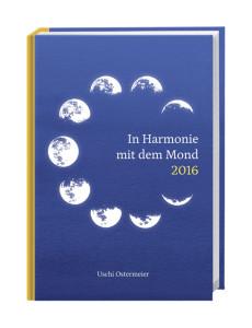 In Harmonie mit dem Mond