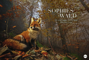 Sophies Wald