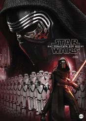 Star Wars: Das Erwachen der Macht - Edition