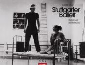 Stuttgarter Ballett