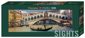 Rialto Bridge