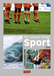 Die besten Bilder Sport