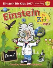 Einstein für Kids