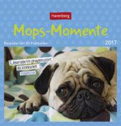 Mops-Momente