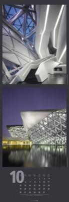 Architecture XXL