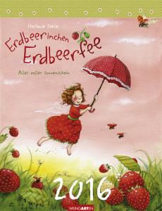 Erdbeerinchen