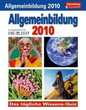 Allgemeinbildung_2010-312x400.jpg