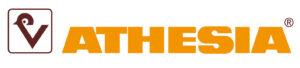 Athesia Logo