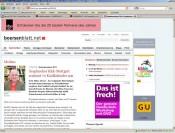 Börsenblatt_Kalenderschau_170810.jpg