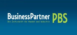 Business Partner Pbs