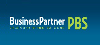 Business_Partner_PBS2.jpg