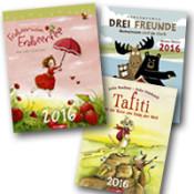 Erdbeere_Tafiti