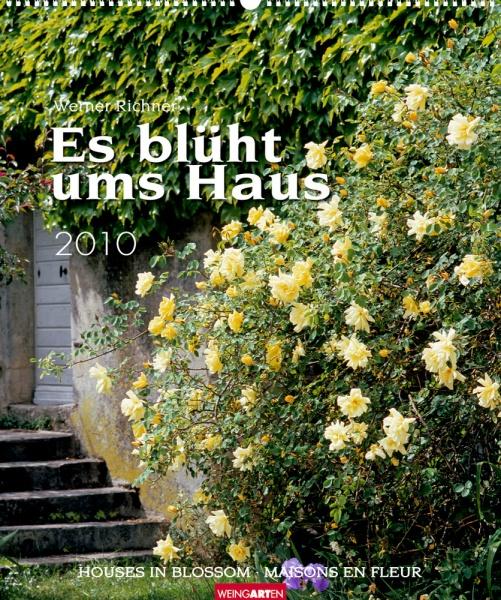 Haus Weingarten: Athesia Kalenderverlag GmbH
