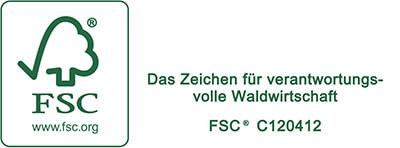 FSC_small