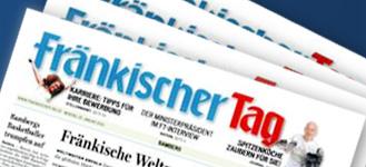 Fraenkischer_Tag