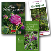 Garten-175x175