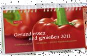 HB_Ernaehrungsplaner_Cover-329x212.png