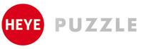Heye-Puzzle-klein