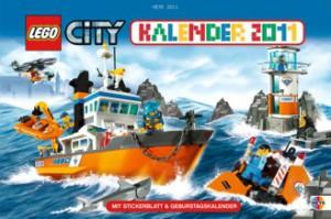 Heye_Lego_City_2011-329x218.jpg