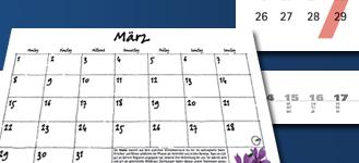 Kalendarium_1