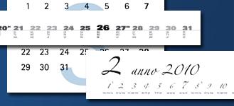 Kalendarium_3