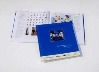 Kalender Jahrbuch 2009, Internationale Kalenderschau
