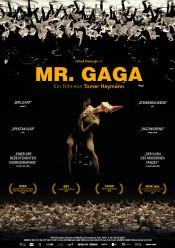 MR GAGA_Plakat_A4_72dpi
