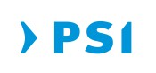 PSI_LOGO_4C_negativ