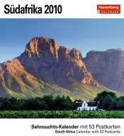Suedafrika_2010.jpg