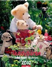 Teddybaeren_2010-312x400.jpg