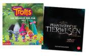 trolls_beasts
