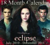 Twilight_Eclipse_Cover1-329x299.jpg