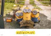 VFs-Minions3_700