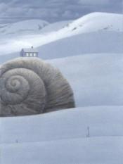 Winterlandschaft-2013-300x400.jpg