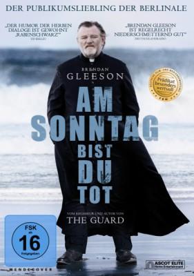 DVD und Blu-ray Disc