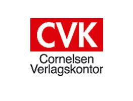 cvk_logo