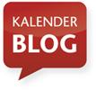 kalender-blog