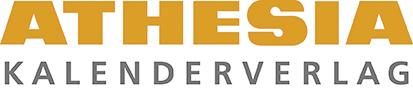 Athesia Kalenderverlag GmbH Logo