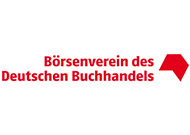 partner-boersenverein