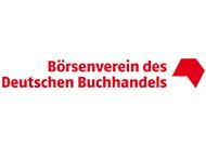 partner-boersenverein