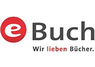 partner-e-buch
