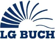 partner-lg-buch