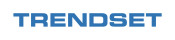 trendset-logo-rgb